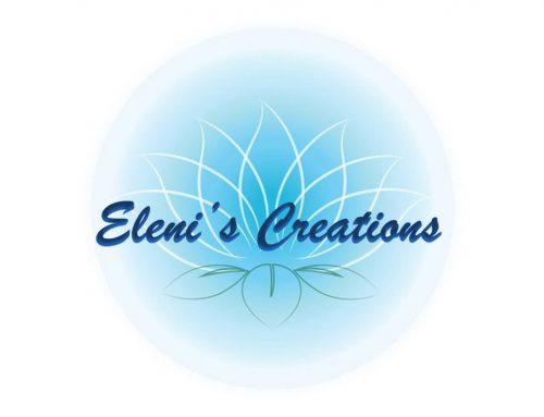 ELENI'S CREATIONS
